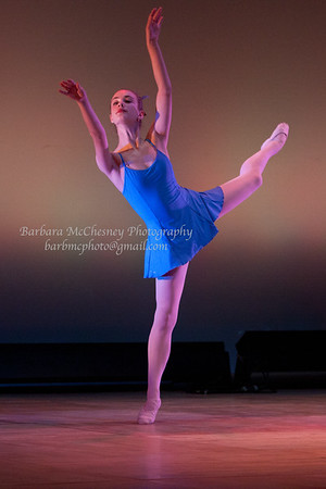 Youth Ballet (6 of 50)