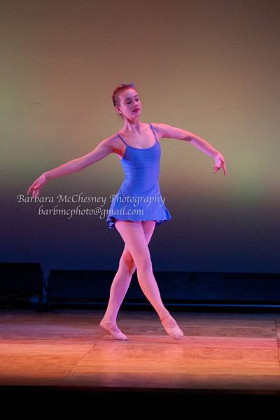 Youth Ballet (23 of 50)