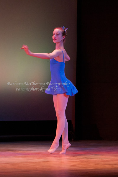 Youth Ballet (5 of 50)