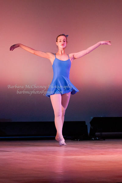 Youth Ballet (8 of 50)