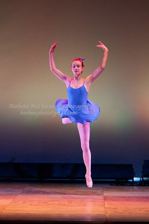 Youth Ballet (17 of 50)