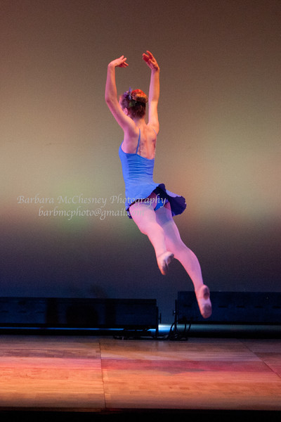 Youth Ballet (10 of 50)