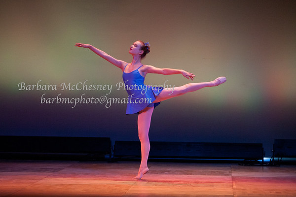 Youth Ballet (22 of 50)