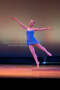 Youth Ballet (12 of 50)