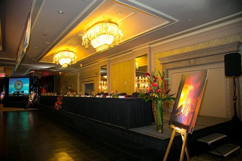2013-sayre-event020