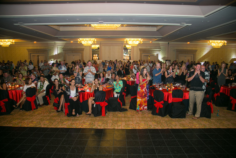 2013-sayre-event228