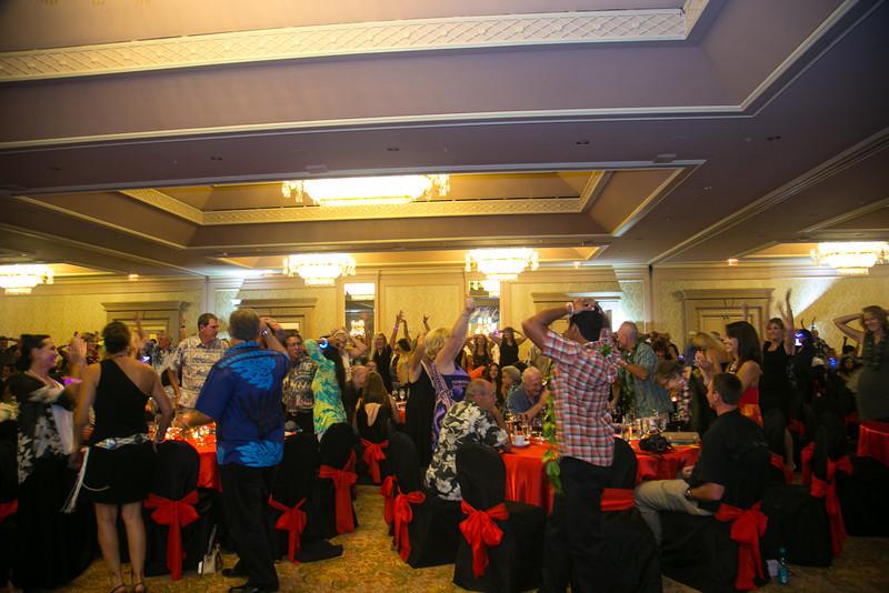 2013-sayre-event154