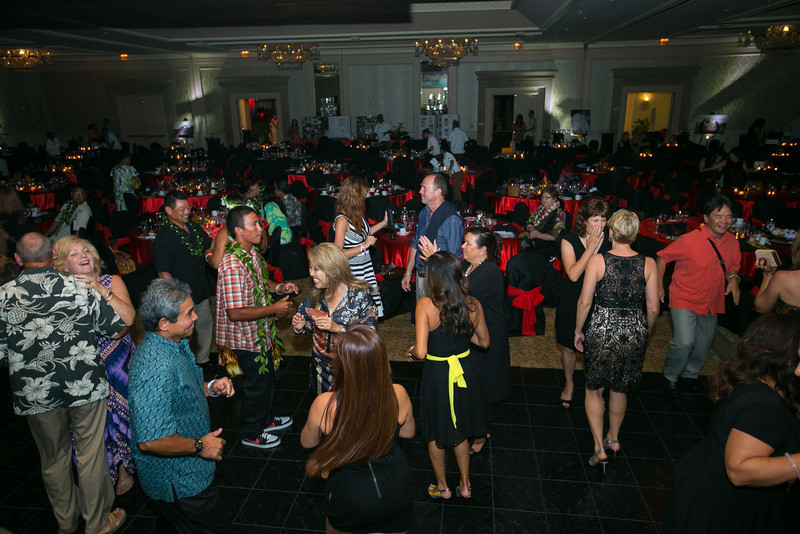 2013-sayre-event305