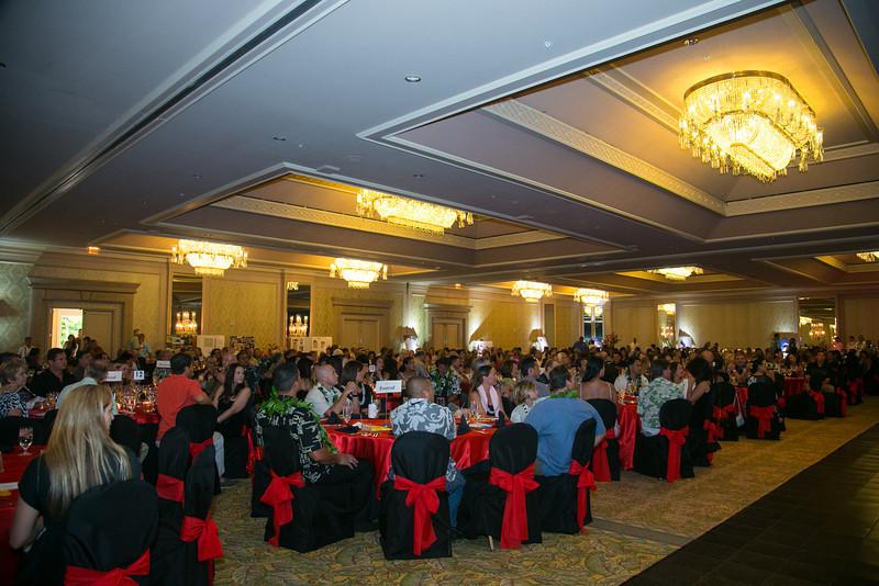 2013-sayre-event124