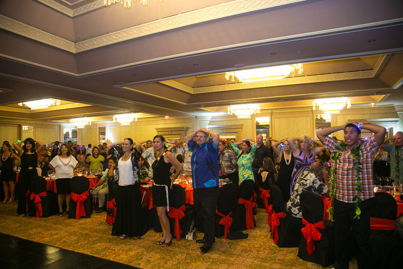 2013-sayre-event153