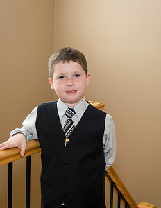 DanielCommunion_FHR-5764-2