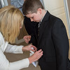 DanielCommunion_FHR-5772