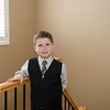 DanielCommunion_FHR-5764