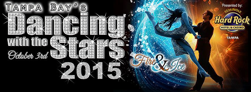 Dancing with the Stars - Dancing and general event photos
