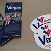 vargas for virginia-lg (1 of 143)