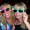 Nuala Perry and Kathryn Quinn<br /> Dannys 40th Birthday 2014
