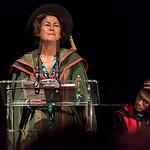 Dame Nicola Brewer, Vice-Provost (International)