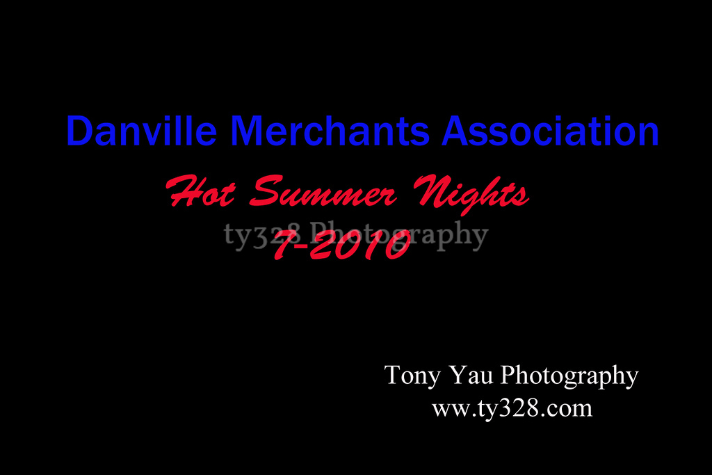 """Copyright """"ty328"""" """"Tony Yau"""" Photography. All Rights Reserved."""