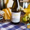 Daou Harvest Party '17_012