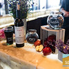 Daou Harvest Party '17_002