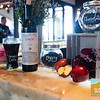 Daou Harvest Party '17_001