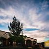 Daou Harvest Party '17_019