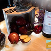 Daou Harvest Party '17_003