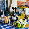 Daou Harvest Party '17_014