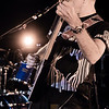 Modena Blues Festival 2018 - Daria Biancardi & Groove City - 29