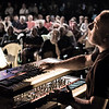 Modena Blues Festival 2018 - Daria Biancardi & Groove City - 35