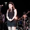 Modena Blues Festival 2018 - Daria Biancardi & Groove City - 45
