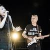Modena Blues Festival 2018 - Daria Biancardi & Groove City - 44