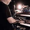 Modena Blues Festival 2018 - Daria Biancardi & Groove City - 79