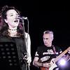 Modena Blues Festival 2018 - Daria Biancardi & Groove City - 6