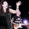 Modena Blues Festival 2018 - Daria Biancardi & Groove City - 2