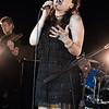 Modena Blues Festival 2018 - Daria Biancardi & Groove City - 60