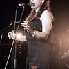 Modena Blues Festival 2018 - Daria Biancardi & Groove City - 49