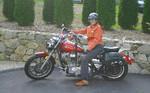 Janet_on_Bike-261x161