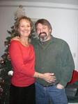 Janet_Jordan_Reed_husband_Jim-204x273