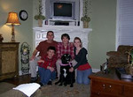 Jeff_Kerby_and_family_1_-296x218