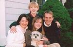 John_Tibbetts_and_Family-300x196