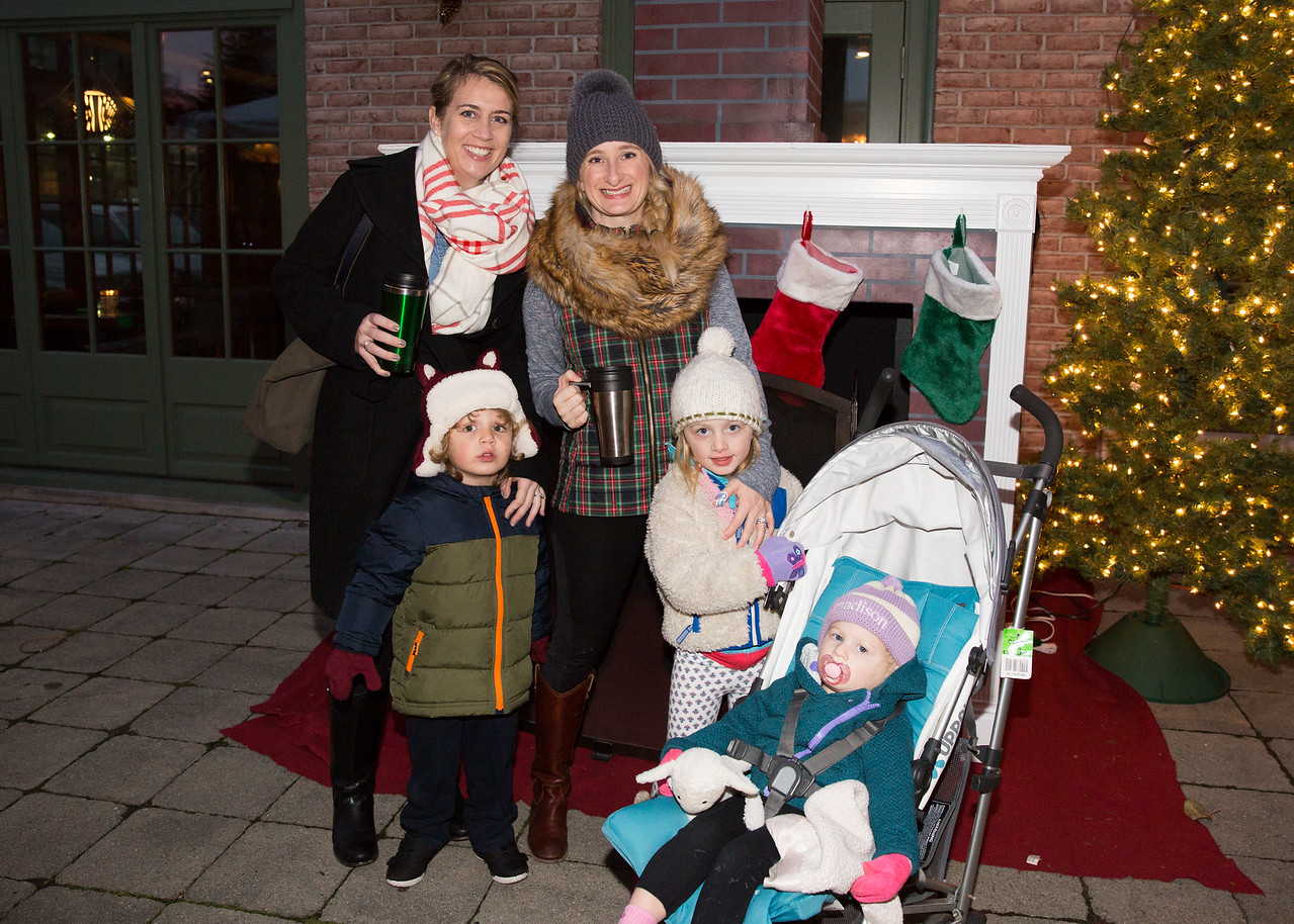 5D3_0358 The Haley Family