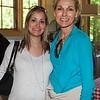 IMG_0864 Rachel Iturbw and Janice Gonzalez