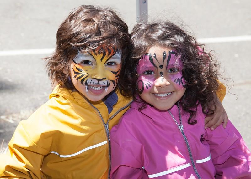 IMG_0892 Ilan and Ayana Akhtar