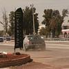 WRC Rally Mexico - Friday 2011