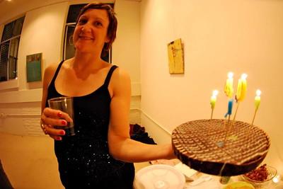 Happy Birthday~ Darlene !!