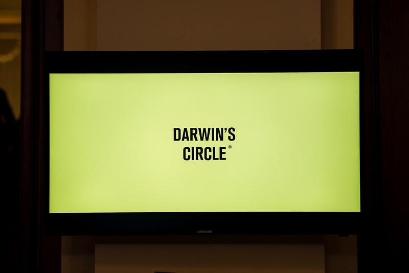 Darwins Circle-9