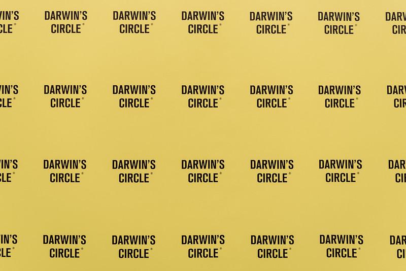 Darwins Circle-2