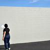 Ball Wall W1-2