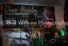 BWP57850_2017 Dave Bickler